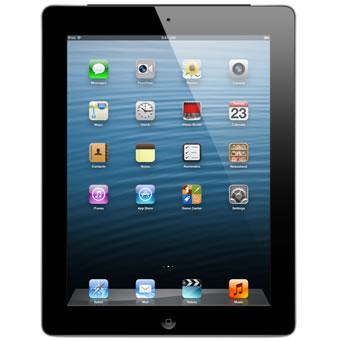 Een iPad is een computer