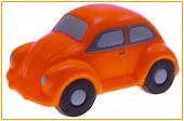 Nieuwe auto nodig in 2013?