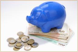 Fiscale maatregelen regeerakkoord op een rij