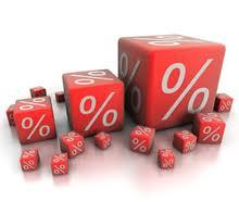 Meer openheid over hypotheken